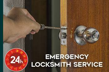 Washington DC Locksmith Store Washington, DC 202-753-3883